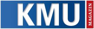 KMU-Mag_Logo_RGB