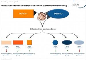 150616 Mandat Effekte einer Markenallianz.pptx