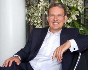 Pressefoto Prof Dr Guido Quelle