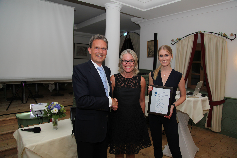 Mag. Martina Hörmer