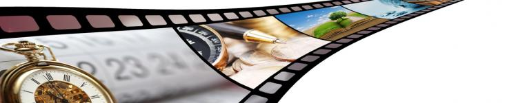 Mandat Wachstums-Videoserie: Five Minutes for Growth