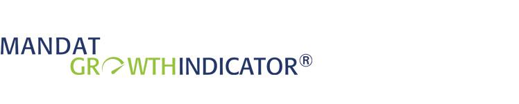 Mandat Growth Indicator® Re-Start-Edition