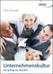 Unternehmenskultur (PDF-Datei)