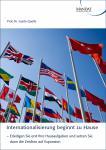 Internationalisierung beginnt zu Hause (PDF-Datei)