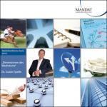 Telekonferenz-Serie 2010: Dimensionen des Wachstums
