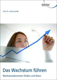 Das Wachstum führen (PDF-Datei)
