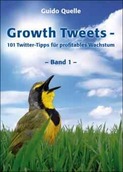 Growth Tweets