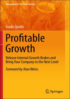 Profitable Growth