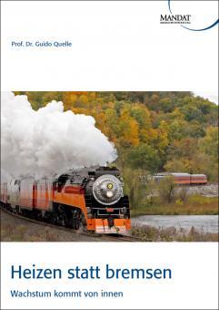 Heizen statt bremsen (PDF-Datei)