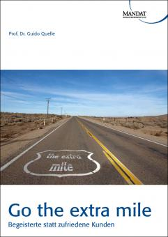 Go the extra mile (PDF-Datei)