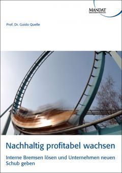 Nachhaltig profitabel wachsen (PDF-Datei)