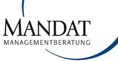 Mandat Managementberatung GmbH eShop