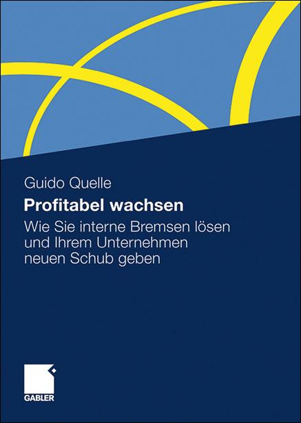 Buecher_Profitabel-wachsen.jpg