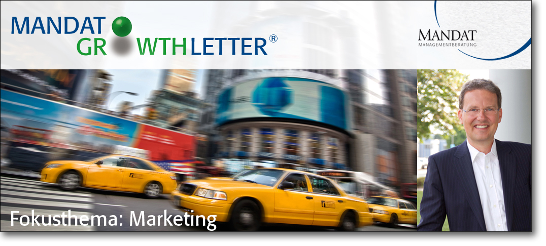Mandat Cover Marketing