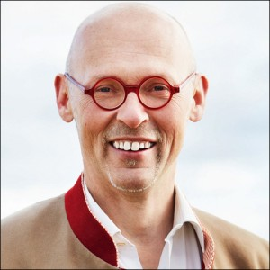 Herr Gutmann_quadratisch Rand