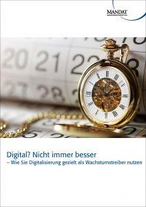 mandat-whitepaper-cover-digital-nicht-immer-besser-wie-sie-digitalisierung-gezielt-als-wachstumstreiber-nutzen